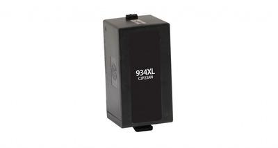 HP934XL C2P23AN ---BLACK (Item#3005)... (INK REFILL)